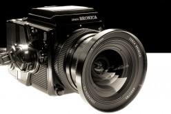 Choosing a Camera Format
