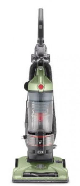 Hoover WindTunnel T-Series Rewind Upright Vacuum