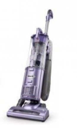 Best And Top Rated Inexpensive Vacuum Cleaner For The
