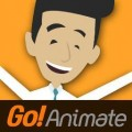 What is GoAnimate? A Site That Lets You Make Your Own Videos