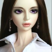 LadyValeria profile image