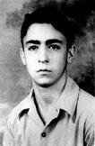 Maurice Antonio Sodder, 14.