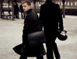 Messenger Bags For Men: The Why's and How's