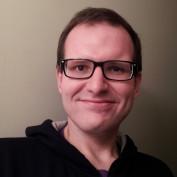 EJ Lambert profile image