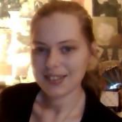 StarleeMartin profile image