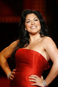 Grey's Anatomy Sara Ramirez - what a voice!