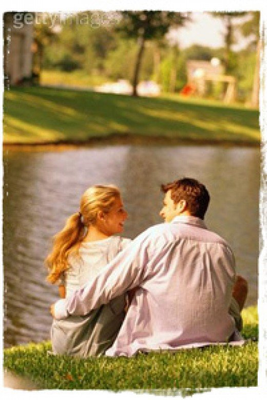 Visit a family therapist or a couple counselor to get rid of the problems in your marriage which can lead to divorce in future.