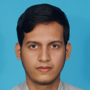 mistu4u profile image