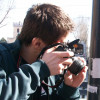 StevePh profile image
