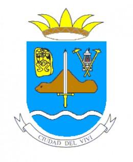 Utuado, PR Coat of Arms