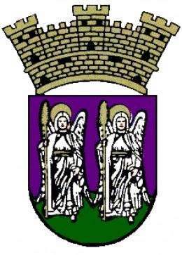Yabucoa, PR Coat of Arms