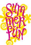 Kids Summer Fun Ideas