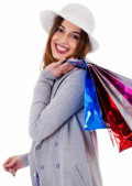 The advantages of Mystery shopping