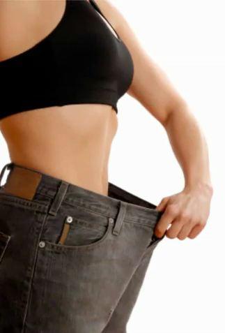 Facing Unusual Weight Loss