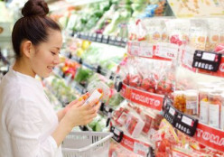 Deliberate Tips to Grocery Shop in a Cost Effective Way