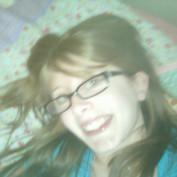 Bethany Maxine profile image