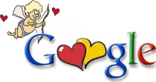 Get Some Google Love