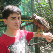 blaiddgoch profile image