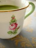 Green Tea | Numerous Health Benefits