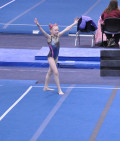 Gymnastics Private Lessons: Hiring the Best