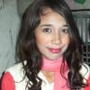 Cadie Lehmann profile image
