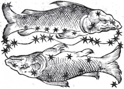 Pisces Bonatti