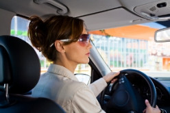 Qualification, skills and job responsibilities of drivers
