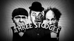 The Three Stooges: Masters Of Slapstick Comedy