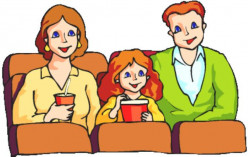 Tips for Taking Children to the Theater