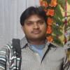 Pradeep Sachan profile image