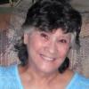 Maggie Crooks profile image