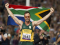 Oscar Pistorius murder: Was his girlfriend a sacrifice for fame?