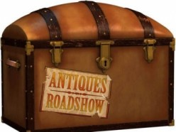 Antiques, antiques, antiques: the rise of a new craze