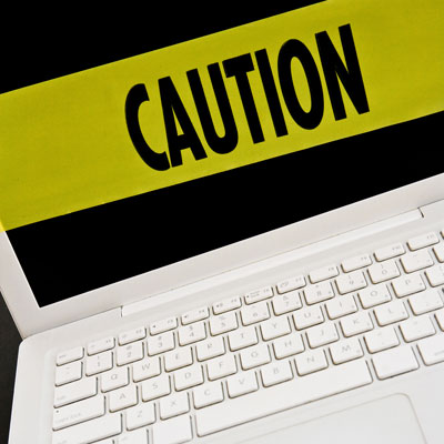 Malware threats in 2013