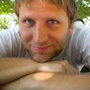 danieljohnson66 profile image