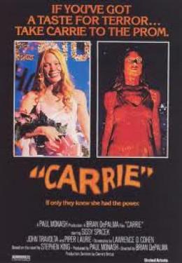 Original film poster of the 1976 movie.
