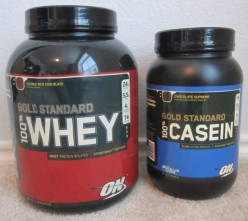 Are all Protein powders good? Bio-availability ratings