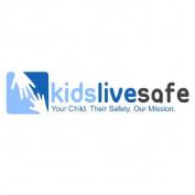 KidsLiveSafe profile image
