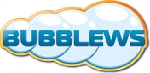 Bubblews v Hubpages: Join Bubble.ws