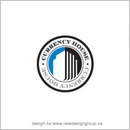 Financial Institutions Logos Top 5 Logos for...