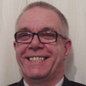 earnit1 profile image