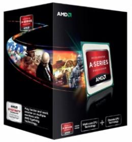 AMD 5800k