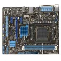 ASUS M5A78L-M LX PLUS AM3+ Motherboard