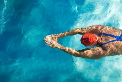 The Top 10 Benefits of Swimming