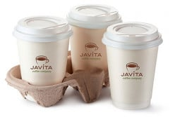 Has any one tried Javita Gourmet coffee ? What is your opinion on it ?