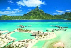 Vacation Destinations: What To Do In Aruba