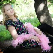 Missbeautyguru profile image