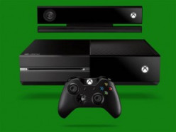 XBox One Details: The Multimedia Experience
