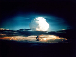 Can Nuclear Weapons be Permanently Disabled without Negative Repercussions?