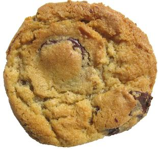 These Are truly amazing chocolate chip cookies. I would go as far as to say these are the worlds best chocolate chip cookies.